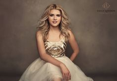 Image result for emily london portraits