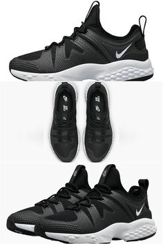 save off 88871 b461d New Kim Jones x NikeLab Air Zoom LWP Black 878223-001 Air Zoom LWP For Sale