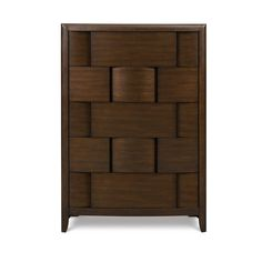 Twilight Drawer Chest - Overstock™ Shopping - Big Discounts on Magnussen Home Furnishings Kids' Dressers