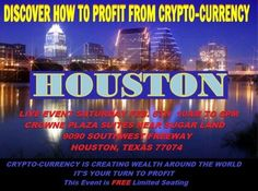 #houston #money #training and #financialplanning  However, do you know 7 Key Reasons Why Financial Education Is Your Best Investment? •Provides dividends for life that nobody can ever take from you. •Increases your earning potential. •Increases your return on investment. •Improves the quality of your life and finances. •Secures your retirement. •Defends your portfolio from unnecessary losses. •Provides peace of mind around money.