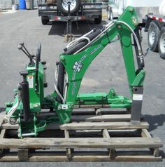 F Fdb Ce Efae D E D Tractor Implements Tractor Attachments