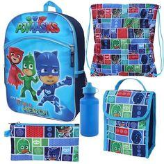 d2bdbc709b7 46 Best backpacks images   Backpacks, Justice backpacks, Girls ...