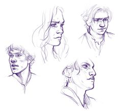 the 100 fanart - Google Search