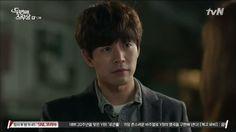 Twenty Again: Episode 12 » Dramabeans Korean drama recaps
