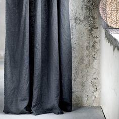 Temperamentvoll Groß Farn Blätter Grün Doppelbett Bettwäsche & Plissee-vorhänge Bettwaren, -wäsche & Matratzen Bettwäsche