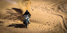 How to prepare motorcycle to a mototrip Motorcycle Travel, Advice, Tips, Counseling