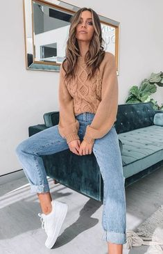 Trendy Fall Outfits, Casual Winter Outfits, Winter Fashion Outfits, Autumn Winter Fashion, Stylish Outfits, Early Fall Outfits, Emo Fashion, Women's Fall Fashion, Winter Fashion Women