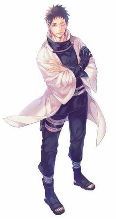 el es mio prra bendy y obito son mios # De Todo # amreading # books # wattpad Naruto Uzumaki, Madara Uchiha, Kakashi And Obito, Naruto Boys, Boruto, Comic Naruto, Naruto Anime, Naruto Art, Anime Guys