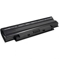 Lenmar LBZ378D Dell Inspiron 17R Battery Replacement - http://novatechwholesale.com/blog/lenmar-lbz378d-dell-inspiron-17r-battery-replacement/