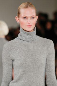 Ralph Lauren FW 14/15 - Vogue.com