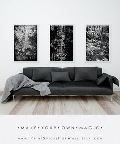 My photo design shop • http://etsy.me/2rZEUXR • Fine Art Photography by #MartynaTrinkuniene #PrintSpicesForWall • Follow me on Instagram @print_spices_for_wall