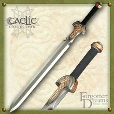 gaelic sword Fever Series, Medieval, Celtic Circle, Fantasy Costumes, Fantasy Weapons, And So The Adventure Begins, Centaur, Kilts, Larp