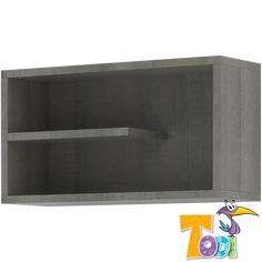 TODI Cube falipolc a megfelelő tárolás érdekében. Cube, Flat Screen, Blood Plasma, Flatscreen, Dish Display