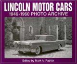 Lincoln lincoln pinterest motocicleta for Ford motor company truck division