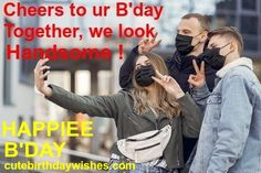 #cute birthday wishes for friend #happy birthday wishes for friend #romantic birthday wishes for boyfriend #romantic birthday wishes for cute girl Happy Birthday Wishes For A Friend, Birthday Wishes For Boyfriend, Birthday Wishes For Him, Wishes For Friends, Real Friends, Friend Birthday, Cricket Today, Romantic Birthday, How To Look Handsome