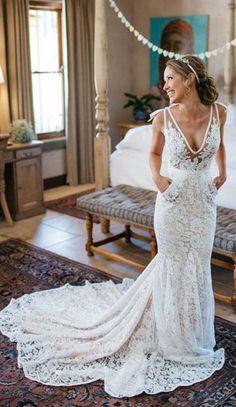 lace-Hochzeit-Kleider-6