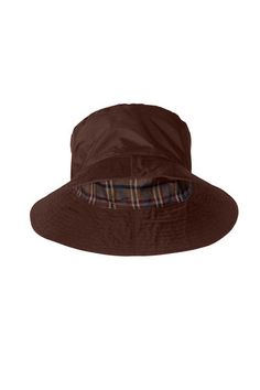 c86a3562aeb Purveyor s of Fine Country Clothing   Field Accessories. Country HatsRain  HatWaterproof ...