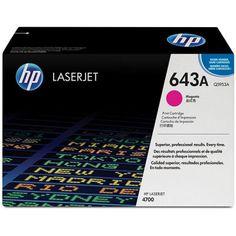 MS Imaging Supply Laser Toner Cartridge Cartridge Replacement for HP C8543X Black, 2 Pack