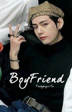 BoyFriend (Taehyung y Tu ) V x Tn - Capítulo 23 Daegu, Bts Taehyung, Foto Bts, Taekook, Seokjin, Hoseok, Kpop, Bts Kim, V Bts Cute