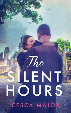 The Silent Hours - An epic, sweeping tale of love and loss inspired by heartrending true events in the Unoccupied Zone of wartime France. The Silent Hours follows three people whose lives are bound together, before war tears them apart: Adeline, a mute who takes refuge in a convent, haunted by memories of her past; Sebastian, a young Jewish banker whose love for the beautiful Isabelle will change the course of his life dramatically; Tristin, a nine-year-old boy, whose family moves from Paris