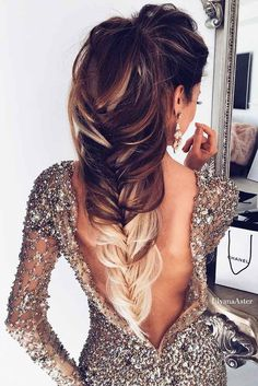 best hairstyles trends 10