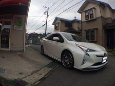 投稿者:ジェットセット有限会社  tel: 042-624-0640web:http://www.jetset.co.jp...