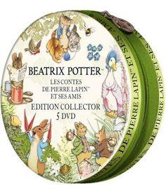 Beatrix Potter : Intégrale 5 DVD [Édition Collector] Cite... https://www.amazon.fr/dp/B003UOLI1S/ref=cm_sw_r_pi_dp_dk6yxbW5MRQQT