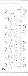 Embroidery Cards, Sashiko Embroidery, Beaded Embroidery, Embroidery Patterns, Hand Embroidery, Embroidery Dress, Quilting Stencils, Quilting Designs, Punched Tin Patterns