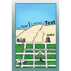 The Year I Learned To Text: Why Am I Having Sex with a Muslim in My Basement? (Paperback)  http://lupinibeans.com/amazonimage.php?p=1456827138  1456827138