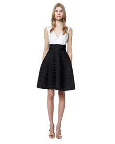 Erin Fetherston - Dresses