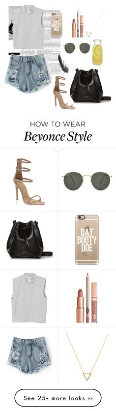 """"" by zarahweiler on Polyvore"