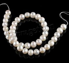 http://www.gets.cn/product/Freshwater-Pearl-Beads-Nuggets-10-11mm_p556397.html