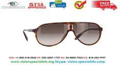 Carrera New Champion Sunglasses Carrera Sunglasses, New Champion, Youtube, Youtubers, Youtube Movies