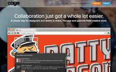 http://www.creativebloq.com/design/online-collaboration-tools-912855