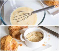 Blog de recettes sucrées. Pâtisseries originales et faciles créées par une étudiante bruxelloise