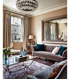 #luxury #home #interiør #design #modern #sophisticated #minimal #avantgarde…