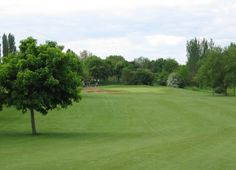 Humberstone Heights Golf Club - United Kingdom - England - Leicestershire - Leicester | GOLFBOO.com