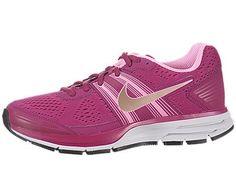 san francisco 0c37f 753cc Nike Women s Air Pegasus+ 29 Running Shoe