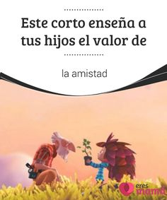 Beautiful Gardens, Activities, Learning, Music, Books, Movie Posters, Kitchen Storage, Storage Ideas, Teaching Spanish