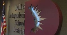 New questions about red ink at Dallas ISD