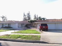 Upland, CA 91784; Transaction Type: Refinance - Cash-out; Purpose: Capitalization of a new business purchase; Property Type: SFR – Detached; Lien Position: 1st; LTV: 36%; LOAN Amount:  $325,000.00; NOTE Rate: 6.999%; TERM: 5 Years; Status: FUNDED; Settlement Date: 11/28/2016 5 Years, Purpose, Note, Business, Outdoor Decor