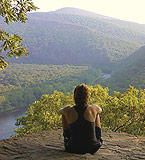 laurel-highlands-hiking-trail