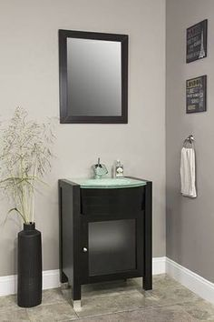 Nice Bath Room Floor Big Silkroad Exclusive Pomona 72 Inch Double Sink Bathroom Vanity Clean Lighting Vanity Bathroom Master Bath Shower Dimensions Youthful Walk In Bathtubs For Seniors ColouredBathroom Faucet Removal Discount Bathroom Vanities Secaucus Nj   Rukinet