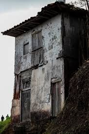 Image result for casa en ruinas colombia Architecture, Home, Ruins, Colombia, Arquitetura, Architecture Illustrations