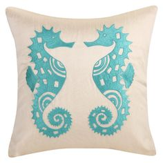 Decorative Throw Pillow Cover Accent Pillow by TheWhitePetalsDecor