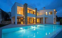 Sales - Mallorca Co | Real Estate in MallorcaMallorca Co | Real Estate in Mallorca | Page 4