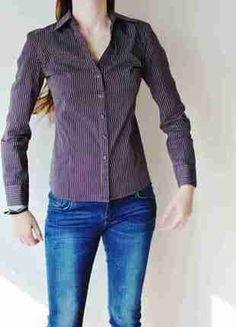 Dj, Blazer, Jackets, Fashion, Down Jackets, Moda, La Mode, Blazers, Fasion