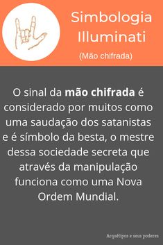 Mão Chifrada Wicca, Witchcraft, Nerd, Positivity, Symbols, Witchcraft Symbols, Old Maps, Ancient Symbols, Crying