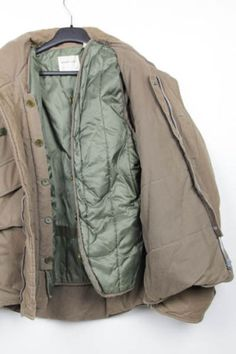 ef8c3ce86afa6 Helmut Lang Vintage Cotton men bondage jacket coat Size 48+military hoodie
