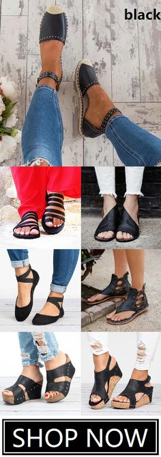 e24622c005357 Hot Sale Sandals 800+ Sold!Free Shipping!SHOP NOW   Find The Best Sandals